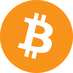 Bitcoin VPS and Offshore VPS Hosting by LibertyVPS net